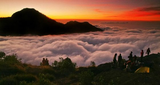 2-Days-1-Night-Trek-Rinjani