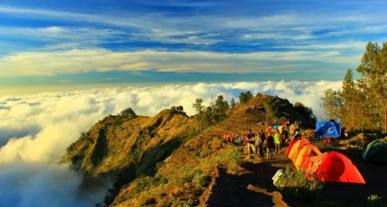 4-Days-3-night-rinjani-package